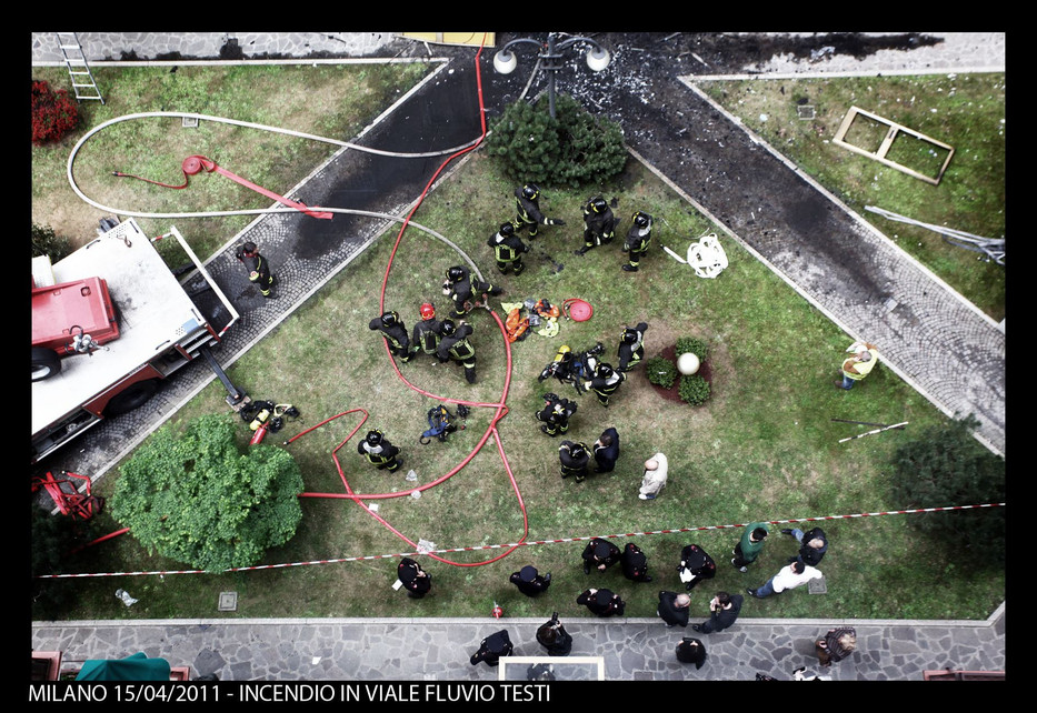 14 incidenti5.JPG.jpg
