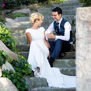 Valentina & Davide