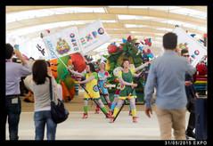 EXPO119.jpg