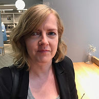 Amy Adams sewing and craft project designer