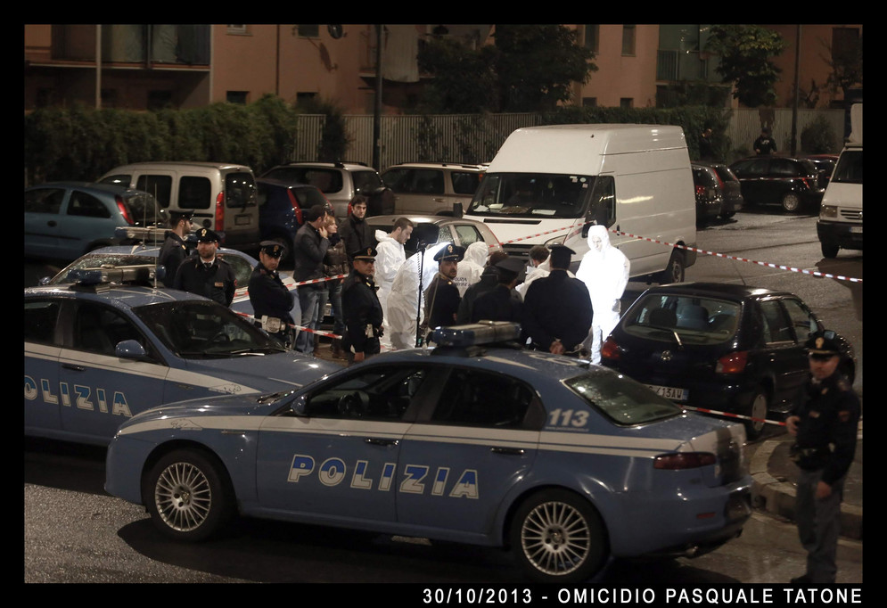 OMICIDIO PASQUALE TATONE075.jpg