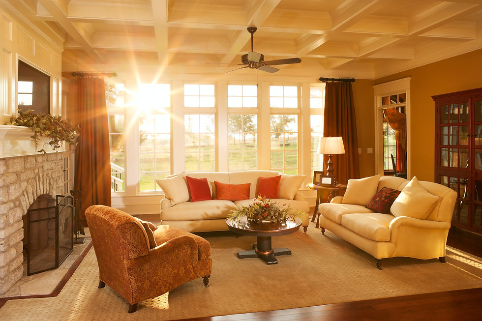 Well-appointed-traditional-living-room-with-beamed-ceiling-155147787_4368x2912_edited.jpg