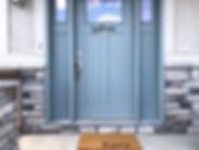 Welcome-Front-Door-1148922137_4032x3024.