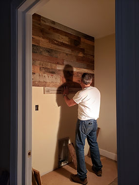 barnwood walls.jpg