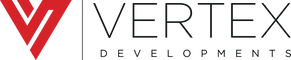 Full Vertex Logo.png