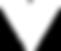 Vertex White Brandmark.png