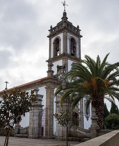 igreja matriz ft 2.jpg