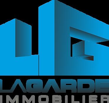 La Garde Immobilier SA Suisse Logo.png