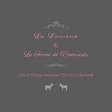 La Louverie & La Ferme de l Emeraude