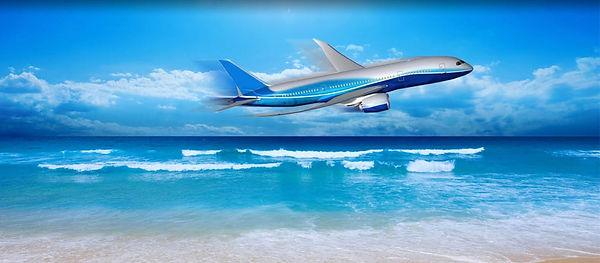 air-tickets.jpg