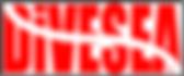 logo_151x63.png