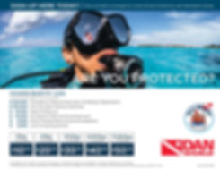 DAN_ShortTerm_DigitalAd_Maxs Dive Centre