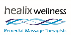 Healix Wellness Remedial Massage Therapists Geelong