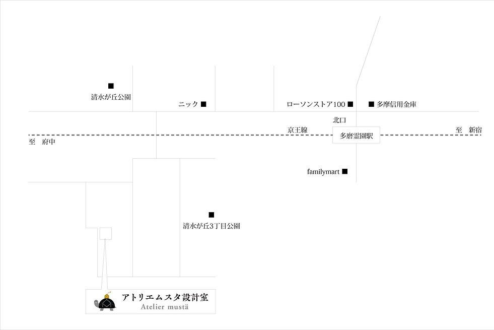 地図.jpg