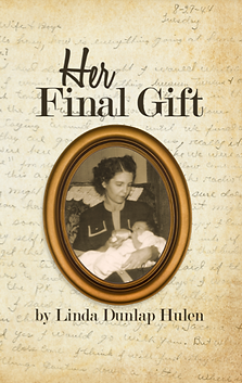 Her final gift_front_small.png