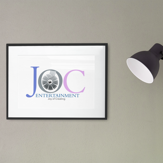 poster-frame-mockup-featuring-a-modern-floor-lamp-2022-el1.png