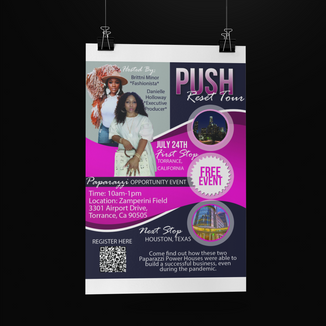 poster-mockup-hanging-in-a-minimalistic-setting-1245-el.png
