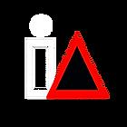 2021 Logo Trans.png