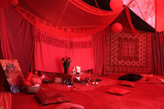 red-tent-norfolk.png