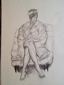 Lynn Marie Frisinger Stribley