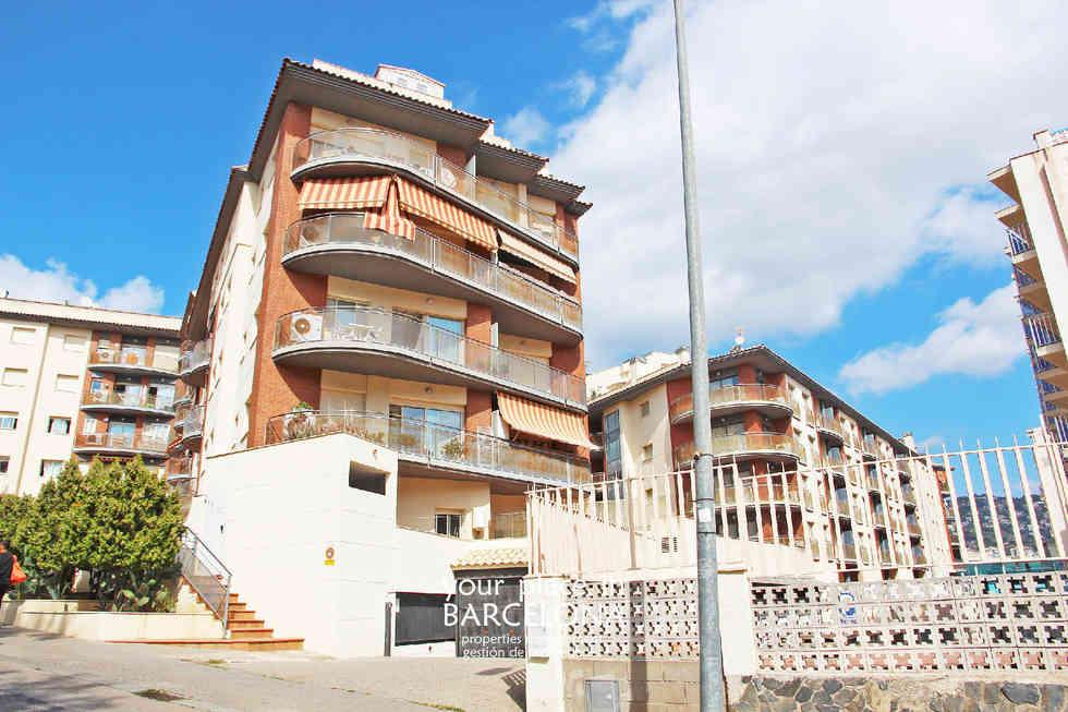 fachada_facade
