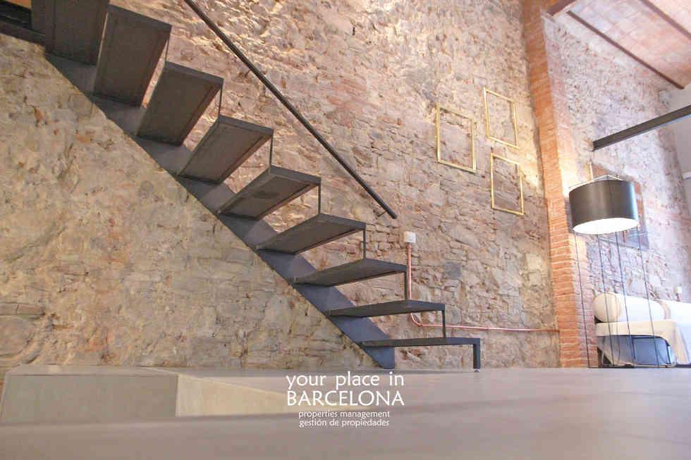 escaleras_stairs