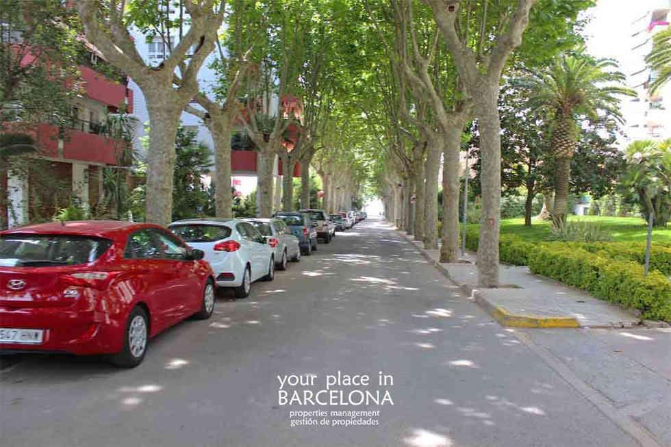 your-place-in-barcelona-alquiler-interiorismo-home-staging-ventas-pisos-apartments-flats-sell-rent-interior-design-diseño-de-interiores-fotografia-casa-alquiler-barceloneta