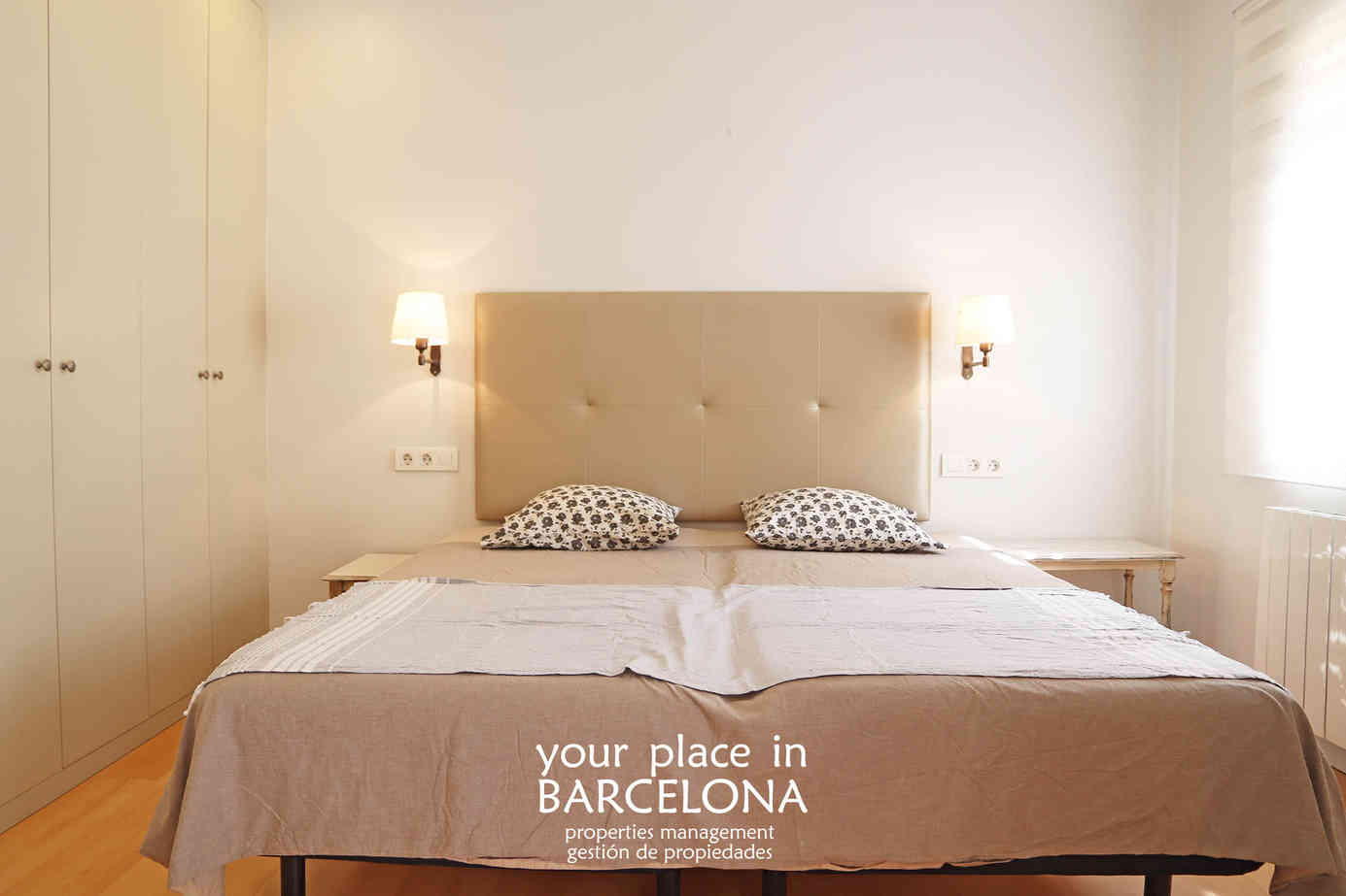 your-place-in-barcelona-alqiler-venta-pi