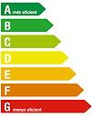 Certificación_Energética.jpg