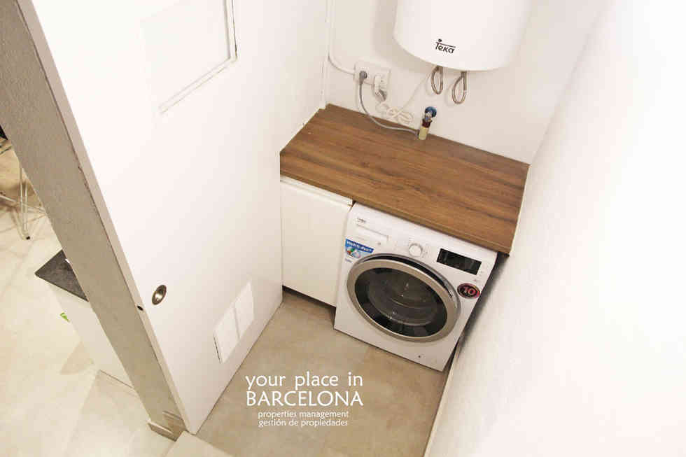 lavadero_laundry