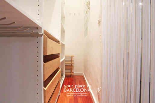 vestidor_dressing room