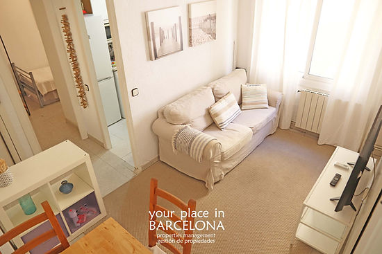 your-place-in-barcelona-piso-alquiler