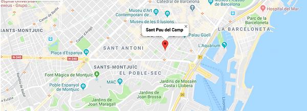 ubicación_location