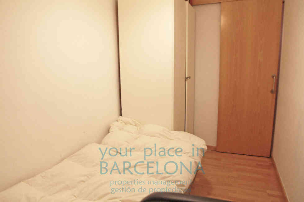 your-place-in-barcelona-alquiler-interio