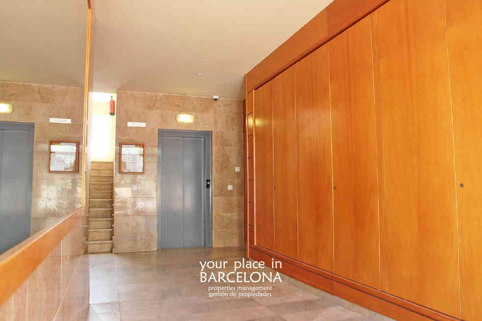acceso_entrance