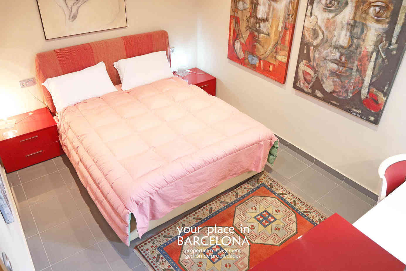 18 copia.JPGyour-place-in-barcelona-alqu