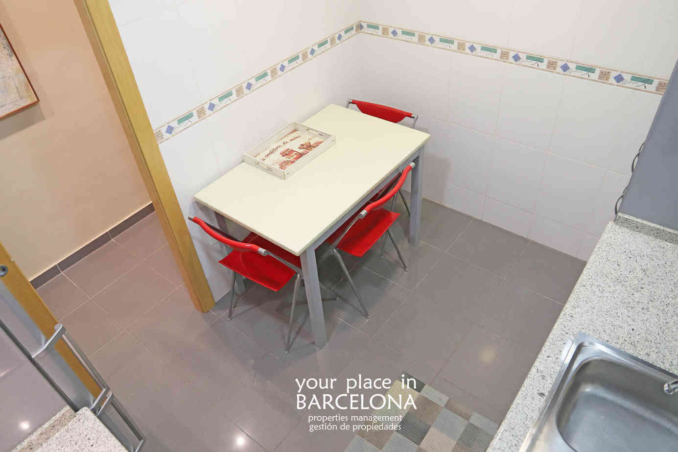 your-place-in-barcelona-alquiler