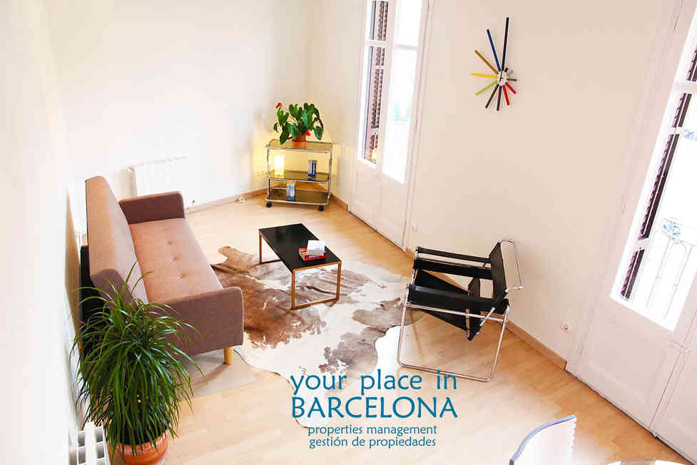 your-place-in-barcelona-alquiler-interiorismo-home-staging-ventas-pisos-apartments-flats-s