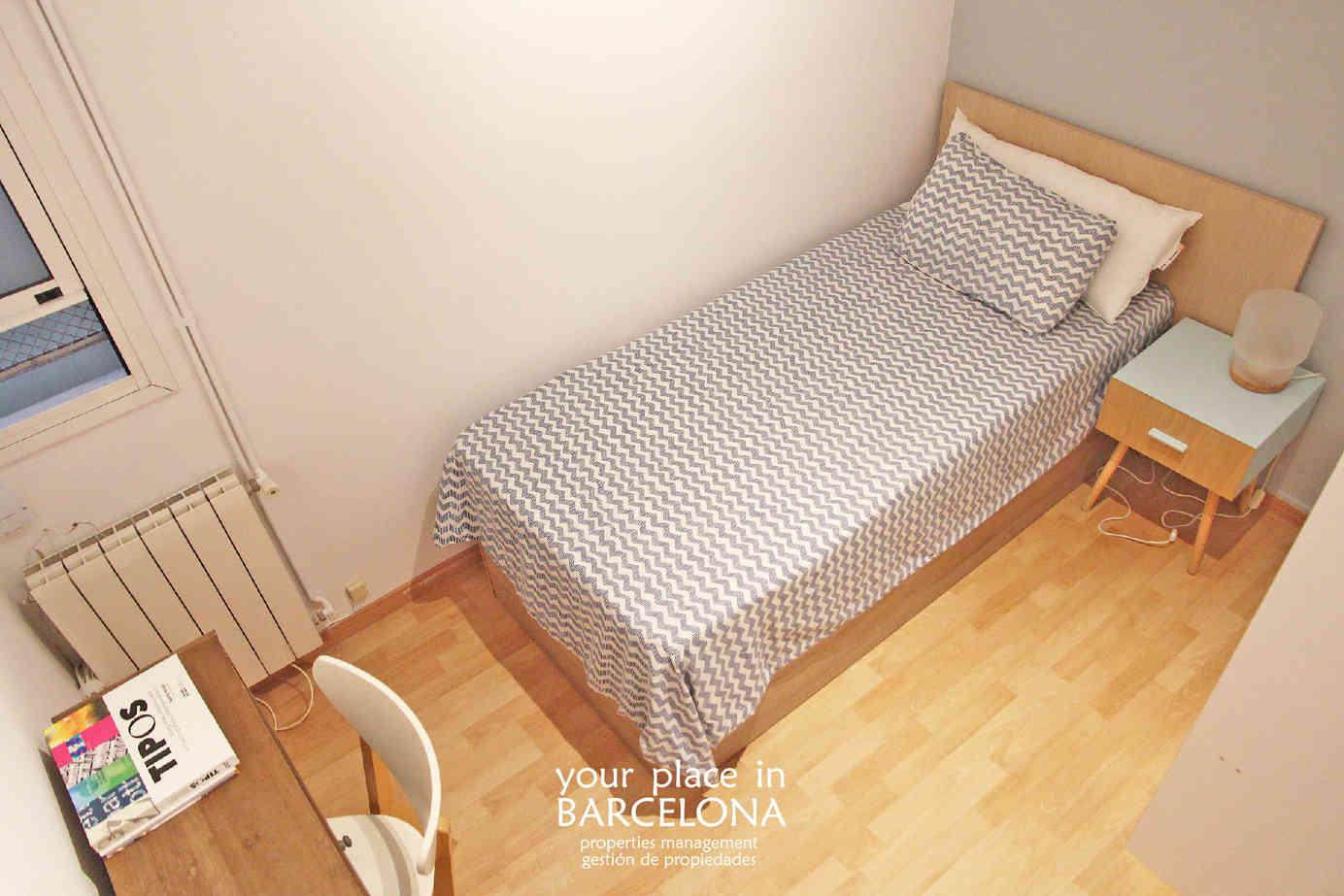 53 copia.jpgyour-place-in-barcelona-alqu