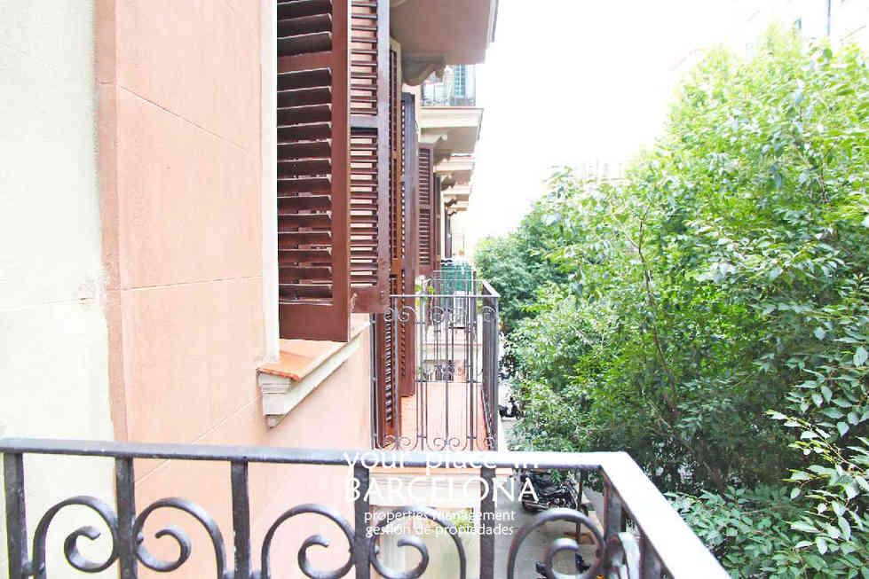 balcón_balcony