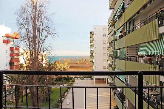 terraza_terrace