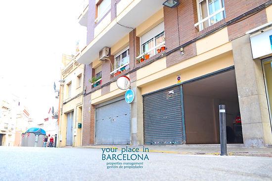 fachada/facade