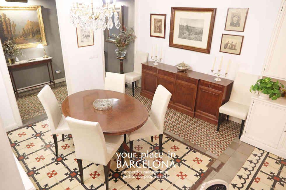 comedor_dinning room