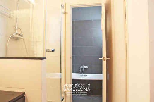 baño_bathroom