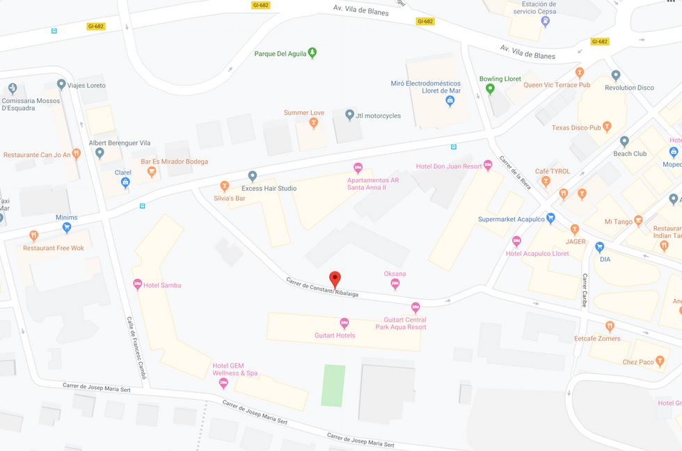 location_ubicación