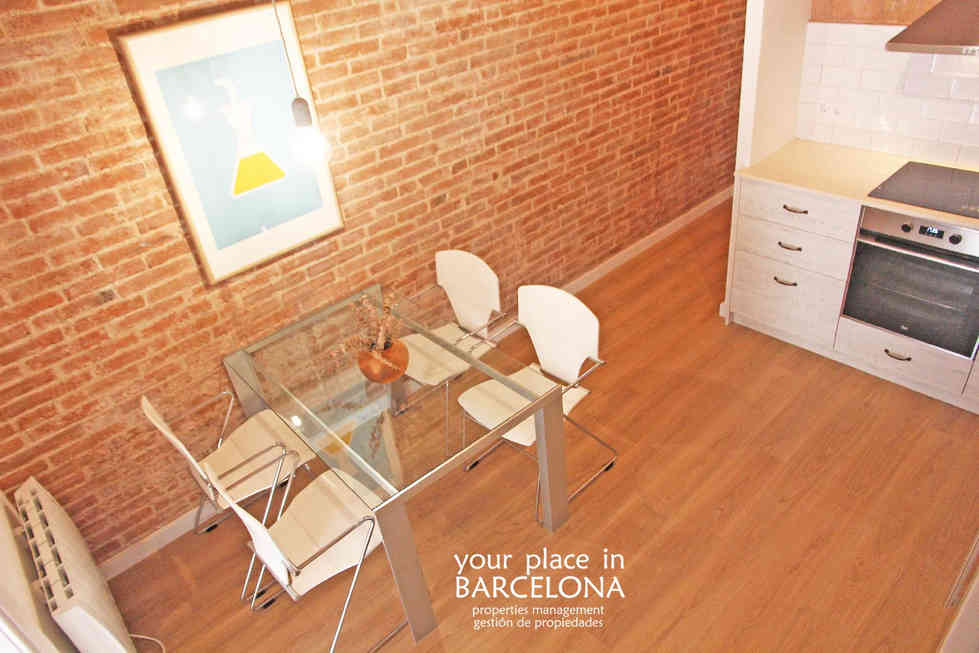 cocina_kitchenyour-place-in-barcelona-al