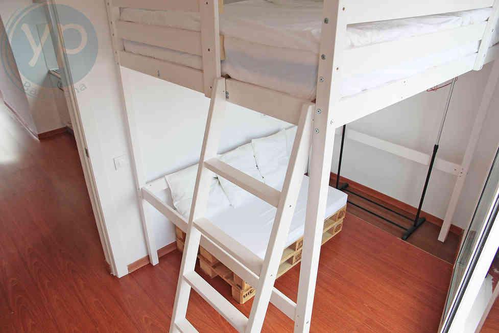 habitación_bedroom