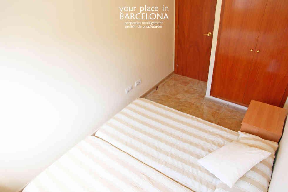 dormitorio_bedroom