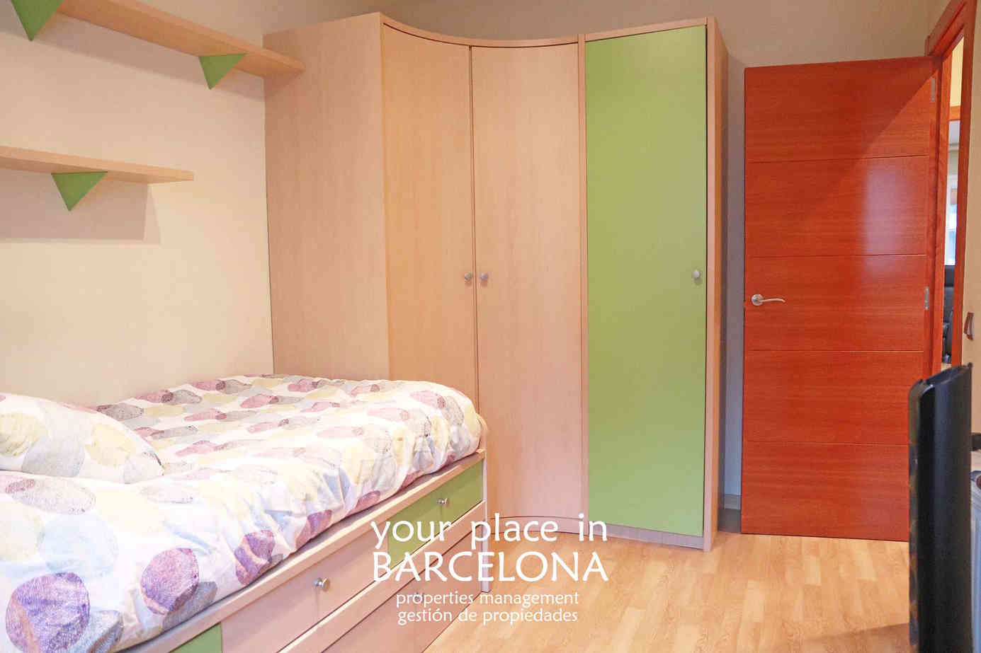 20 copia.JPGyour-place-in-barcelona-alqu