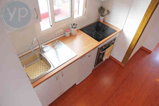 cocina_kitchen